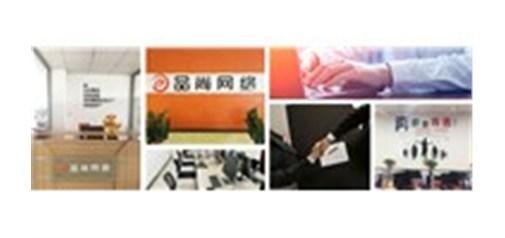 东莞网络推广公司众业务面临最大竞争来源